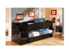 Embrace Twin Loft Bed