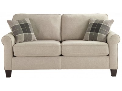 Laura - Loveseat