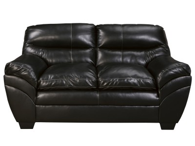Champion -  DuraBlend Loveseat