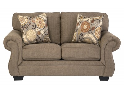 Daly - Loveseat