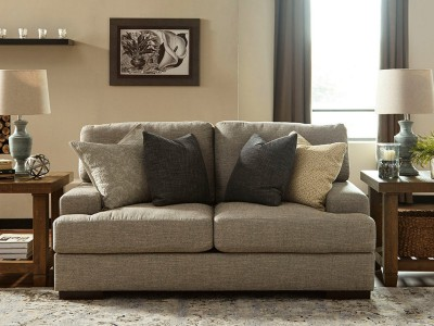 Austin  - Loveseat