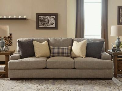 Austin - Sofa