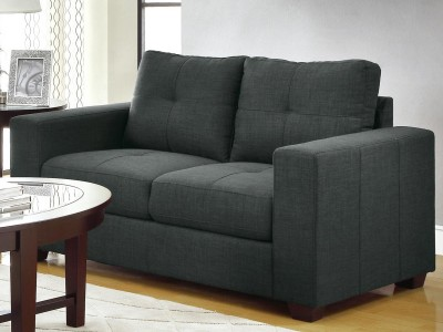 Ashmont Collection Love Seat