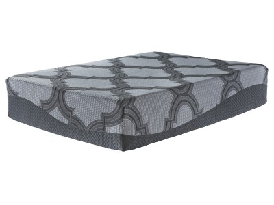 "Ashley Select 14"" Hybrid Mattress"