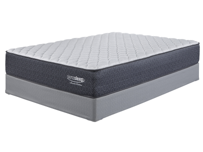 Limited Edition Firm Mattress