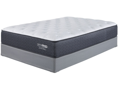 Limited Edition Plush Mattress