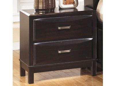 Kendall - Night Stand