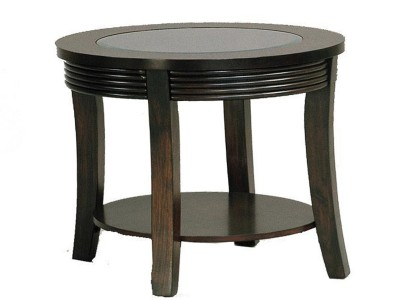 Simon - End Table