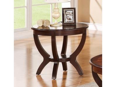 Clary Table
