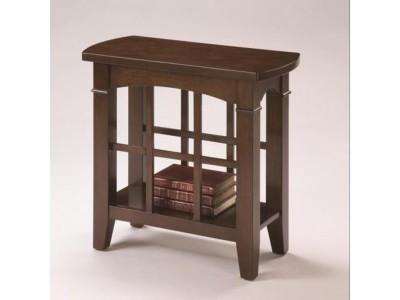Reno Table