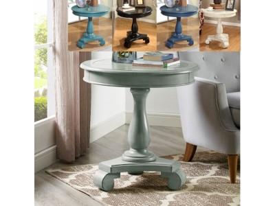Pontus Table