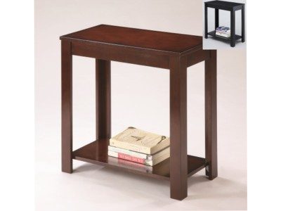 Parker Chairside Table