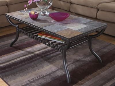 Antigo Occasional Table Set