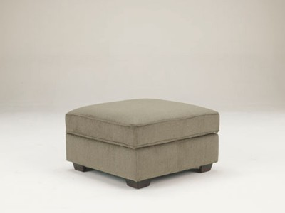 Patagonia - Ottoman with Storage