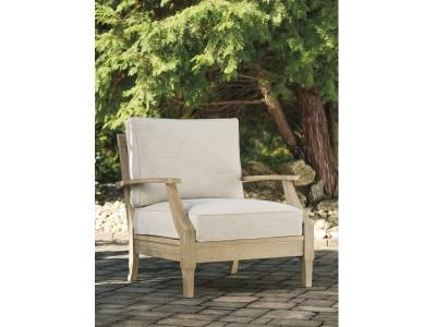 Clare View Lounge Chair w/Cushion (1/CN)