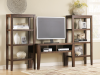 Deagan Entertainment Center