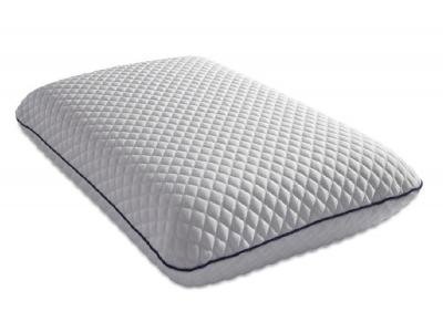 Bliss Memory Foam Pillow