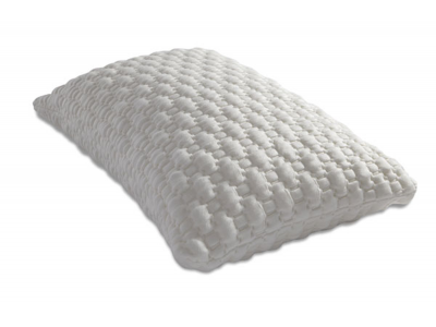Harmony Memory Foam Pillow