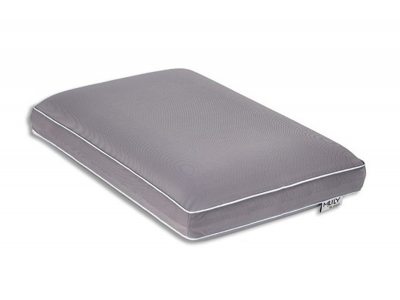 Tranquility Memory Foam Pillow