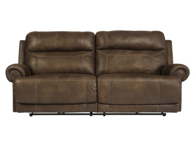 Clearmont -  2 Seat Reclining Sofa