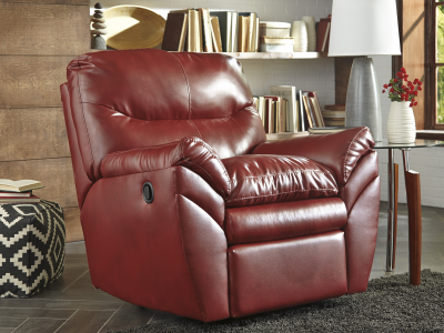 Champion -  DuraBlend Recliner