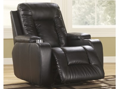 Movie - Zero Wall Recliner