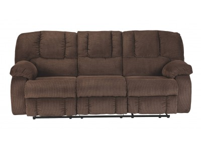 Eagle - Reclining Sofa