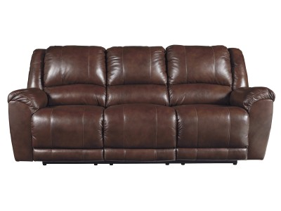 Pharrel - Reclining Sofa