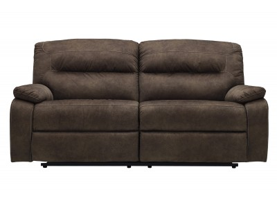 Folzano 2 Seat Reclining Sofa