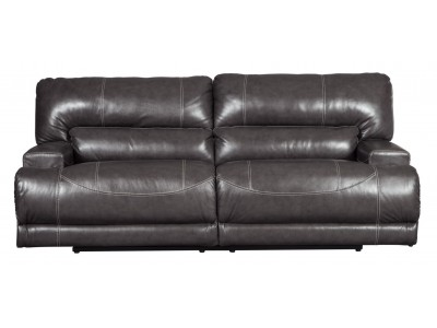 Cascade - Power Reclining Sofa