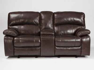 Vinicio - Reclining Loveseat
