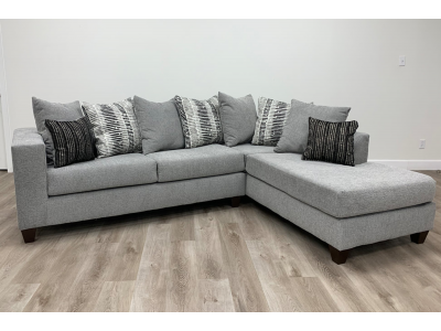 Moderno Sectional