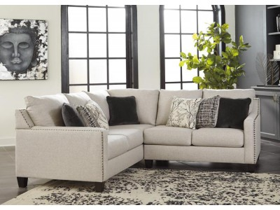 Callenberg Sectional