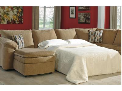Coats Sofa Sleeper