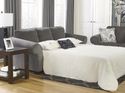 Boston - Sofa Sleeper