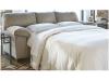 Caira - Sofa Sleeper