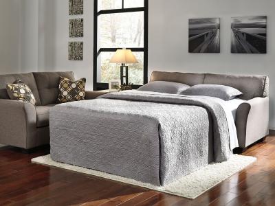 Rossy - Sofa Sleeper