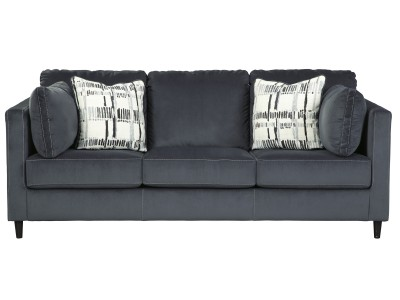 Ashley Brunswick Sofa