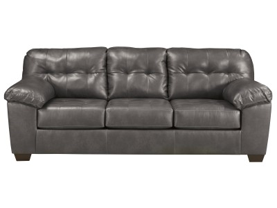 Allison DuraBlend Sofa