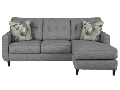 Ashley Landon Sofa Chaise
