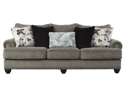 Ashley Meseem Sofa