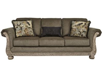 Windrose Sofa