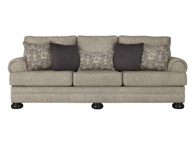 Brookdale - Sofa