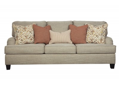 Ashley Noble Sofa
