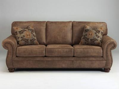 Frankfurt - Sofa