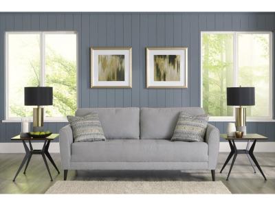 Corian - Sofa