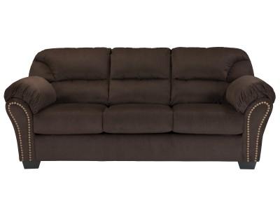 Jesse - Sofa