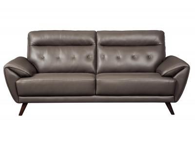 Ashley Zither Sofa