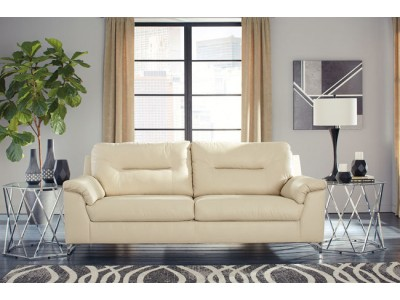 Tennessee -  Sofa