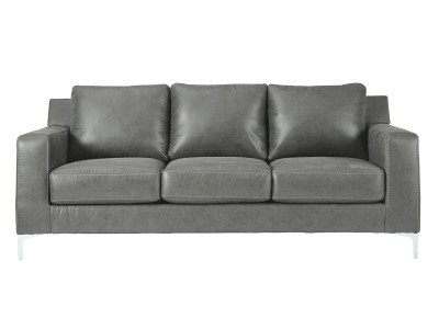 Ashley Tyler Sofa